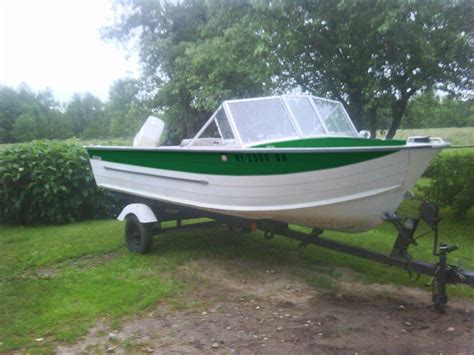Starcraft Boats Any Good by 22 Ft Starcraft Islander Weight Loss
