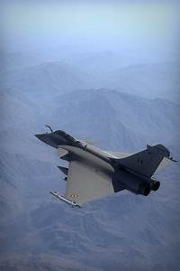 Air Superiority Complex - Asian Military Review