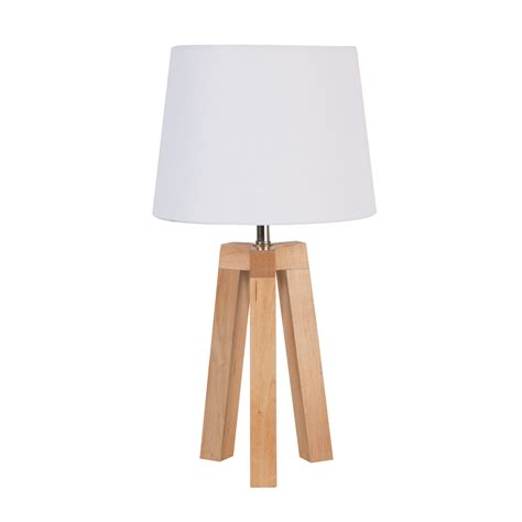 corep le 224 poser stockholm le 224 poser bois blanc pas cher achat vente les 224