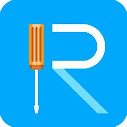 Reiboot Pro Crack by Reiboot Pro 6 9 1 0 Crack And Activation Code Key Full