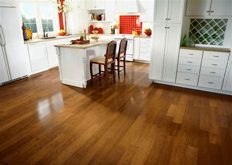 Search Results Orange County Hardwood Flooring Authority