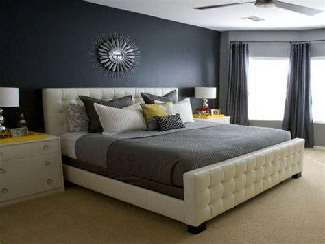 Nice Grey Bedroom Ideas Decorating Womenmisbehavincom