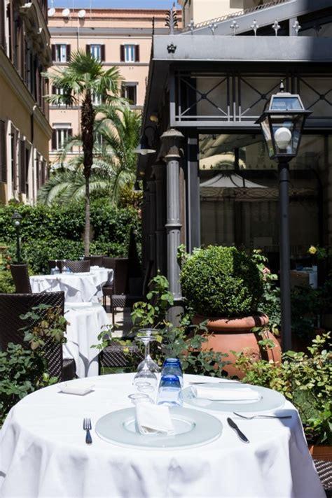 Garden Palace Hotel In Rome Italy s i a g a s p a via vittorio veneto 169 00187 roma p