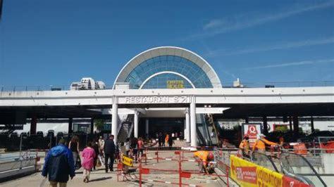 centre commercial creteil soleil fotograf 237 a de cr 233 teil soleil creteil tripadvisor