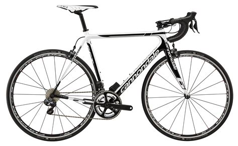 cannondale supersix evo carbon ultegra di2 s bicycles 215 355 1166 19053 feasterville