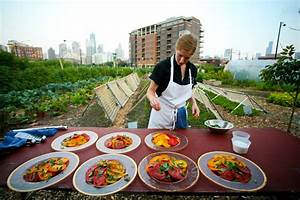 Does 'farm-to-table' mean anything in retail? | New Hope ...