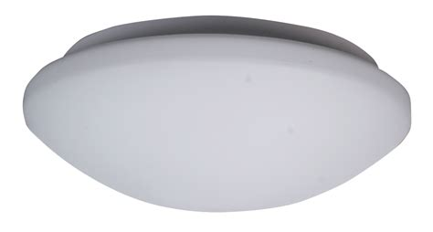 luminaire int 233 rieur avec radar
