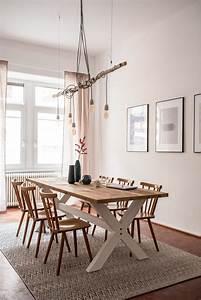 Deckenlampe Selber Machen : die agentur nachher besprechungsraum und kaffeebar gewinnerin leelah loves ~ Markanthonyermac.com Haus und Dekorationen