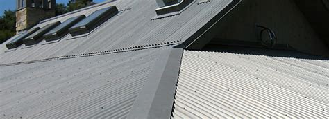 pbr panel r panel metal roofing california