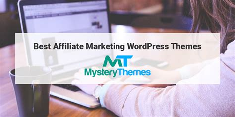 Best Affiliate Wordpress Themes. Symptoms Of Shunt Malfunction. Garage Door Repair Clermont Fl. Car Rental In Australia Sydney. Changzhou Institute Of Technology. Game Design Major Colleges Lower Arm Tattoos. Tuscaloosa Water Company Ach Electronic Check. What Is My Security Number Qualify Home Loan. Home Owners Insurance Florida