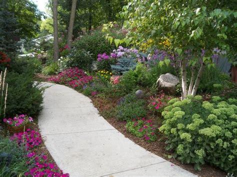 Minnesota Perennial Garden Plans pin by xenne arnold on gardening