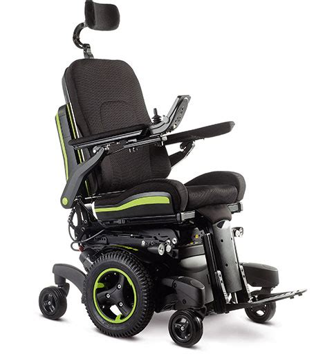 fauteuils roulants 233 lectriques par