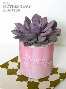 20 Cheap Mother's Day Gifts Under $20 - Last Minute ...