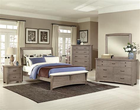 vaughan bassett transitions bedroom belfort furniture bedroom groups