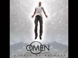 Omen Ft. J. Cole - Mama Told Me (Lyrics) - YouTube