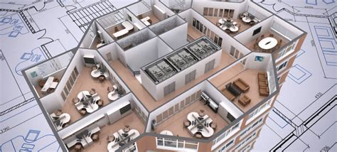 Open Plan or Closed Plan Layout   Epic Office Furniture Australia