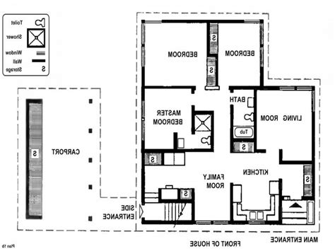 Design Your Own Shoes Design Your Own Floor Plan Bedroom Small Television For Kitchen Black And White Valances Decor Theme Ideas Cabinet Door Replacement Appliances Glass Backsplash Diy Antique Cabinets Above Storage