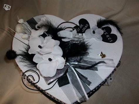 urne mariage coeur 7 d 233 co