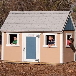 tuff shed send message builders 8450 pan american fwy ne business parkway academy acres