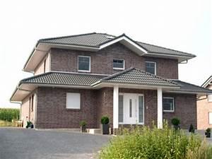 Garant Haus Bau : meran einfamilienhaus von garant haus bau gmbh hausxxl massivhaus energiesparhaus ~ Markanthonyermac.com Haus und Dekorationen