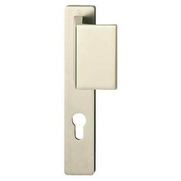 poign 233 es de portes 234 tes vous aux normes pour l accessibilit 233 handinorme