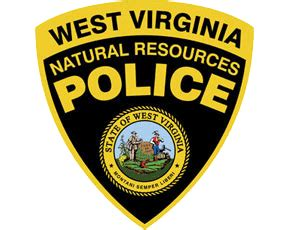 Virginia Boating License Course Online by West Virginia Boating License Boat Safety Course Boat Ed 174