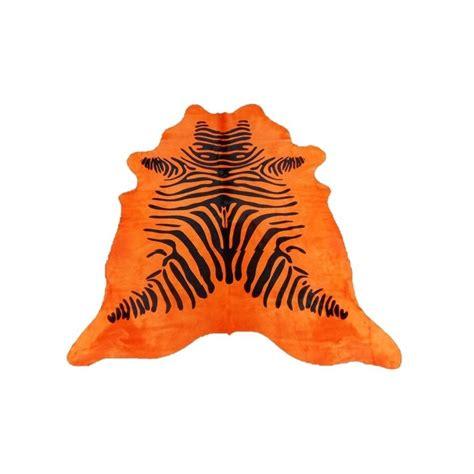 design tapis peau de zebre 17 grenoble tapis peau de zebre fly tapis peau de vache noir et