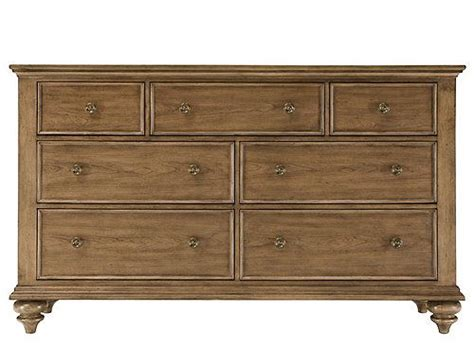 raymour and flanigan saratoga dresser 17 best images about our forever house on