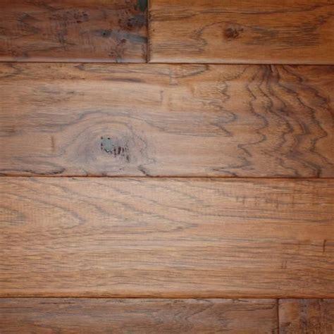 antique gunstock oak flooring 28 images gunstock wood