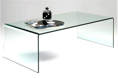 table verre discount