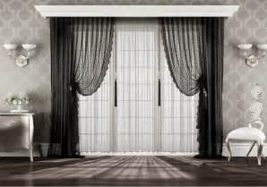 les nouveaux mod 232 les de rideaux design moderne salon