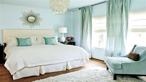 Curtain Color For Light Blue Walls Modern Kitchen Curtains Ideas Diy Burlap How To Make String Wild Things Hookless Shower With Liner For A Sliding Door Rustic Lodge Walmart Panels