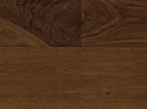 castle combe gloucester us floors hardwood 7013bp06