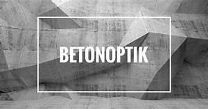 Beton Trockenzeit Fliesen : fliesenwelten holzoptik betonoptik steinoptik fliesen ~ Markanthonyermac.com Haus und Dekorationen