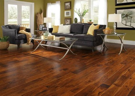 image gallery lumber liquidators hardwood floor