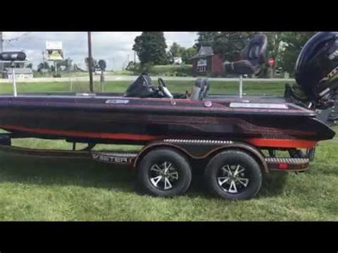 Skeeter Bass Boat Youtube by 2018 Zx250 Skeeter Youtube