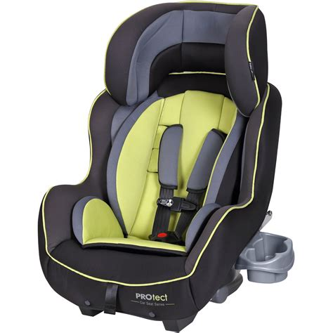 car seat harness pinch test car get free image about