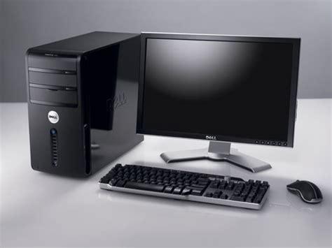 achat vente acheter ordinateur de bureau pc mac pas cher