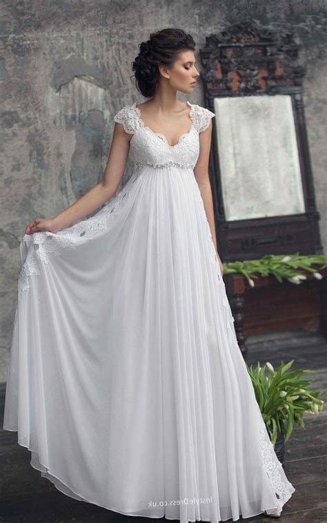 Empire Waist Wedding Dresses With Cap Sleeves (update. Wedding Dresses With Pockets Say Yes To The Dress. Halter Wedding Dress With Collar. Vera Wang Wedding Dress Style Ethel. Beach Wedding Dresses Nordstrom. Silk Tulle Wedding Dress Uk. Disney Wedding Dresses Tiana. Latte Colored Wedding Dresses. Jade Colored Wedding Dresses