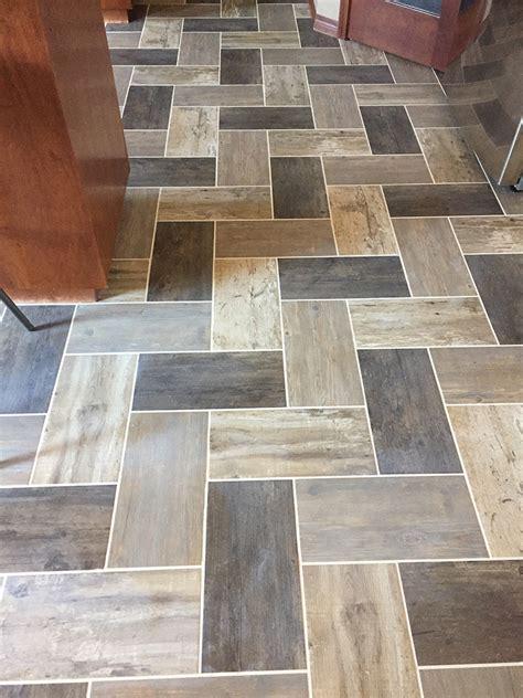 luxury vinyl plank flooring hardwood flooring laminate flooring ken s carpets winnipeg