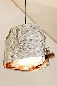Lampenschirm Basteln Einfach : die besten 25 diy lampenschirm ideen auf pinterest au enflutlicht solarflutlichter und ~ Markanthonyermac.com Haus und Dekorationen