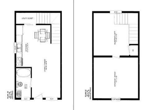 10 x 20 cabin floor plans 10 x 20 cabin floor plans 16 x 20 floor plans for cabins mexzhouse