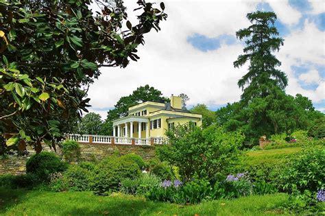 Oatlands Historic House And Gardens oatlands historic house and gardens leesburg va kid