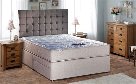 slumberland bedroom furniture slumberland riva collection platform bedstead slumberland diego