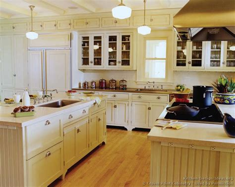 Cabinets, Design Ideas, And Pictures Garden Solar Lights Australia How Do Powered Work Westinghouse Outdoor Light Timer Christmas House Dusk To Dawn Security Lighted Candy Canes For Outdoors Hampton Bay Water Fountains