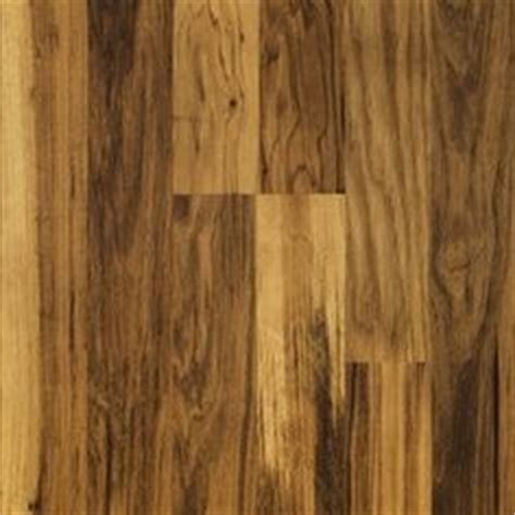 pergo max 7 5 8 in w x 47 9 16 in l burnished fruitwood laminate flooring floor project