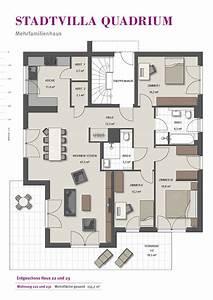 Wohnung Grundriss Zeichnen : wohnungen wilma immobilien gmbh ~ Markanthonyermac.com Haus und Dekorationen