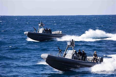 Small Boat Jobs by Marine Corps Wants Hundreds More Small Boats For Coastal