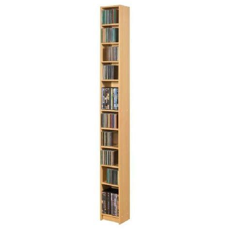 range cd dvd 10 niches quot initial quot achat vente meuble range cd range cd dvd 10 niches les