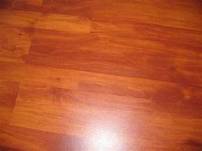 Nirvana Laminate Flooring Made In China by Laminate Flooring Cherry Laminate Flooring